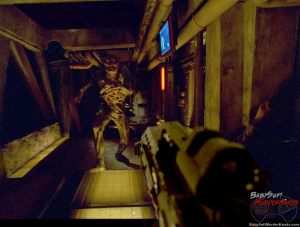 Movies-for-Gamers-Doom-Movie-Scene