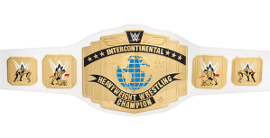 WWE_Intercontinental_Championship_2014