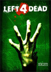 252px-Left4Dead_Windows_cover