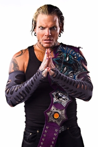 file_278095_6_Jeff_Hardy_TNA
