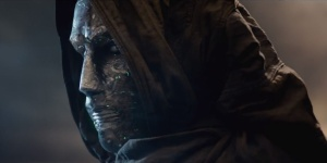 the_fantastic_four-still_2