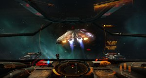 elite-dangerous-scifi-mmo-games-screenshot-2
