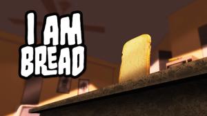 i-am-bread-release-date-announced_98wc.1920
