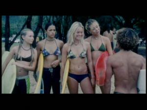 Blue-Crush-Deleted-Scenes-mika-boorem-24726035-640-480