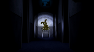 five-nights-at-freddys-4-03-700x393