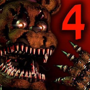 Fnaf_4_desktop_icon