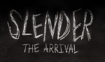 Slender_The_Arrival_website_logo