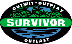 250px-400px-Survivor.borneo.logo
