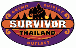 250px-Survivor.thailand.logo