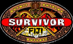 250px-Survivor_fiji_logo