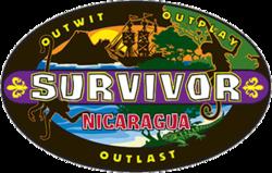 250px-Survivor_Nicaragua_logo