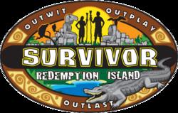 250px-Survivor_Redemption_Island_logo