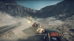 Mad_Max_gameplay_screenshot