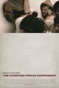 The_Stanford_Prison_Experiment