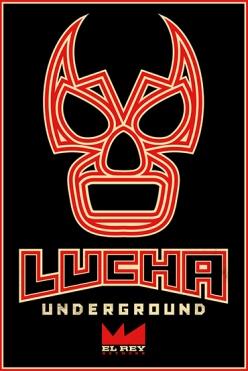 Lucha_Underground_Logo