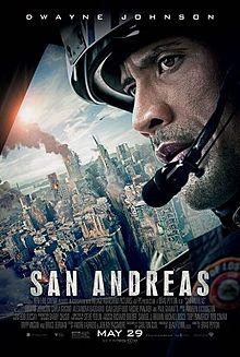 San_Andreas_poster