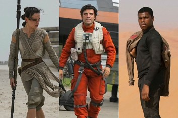 star-wars-episode-7-cast-photos-pic