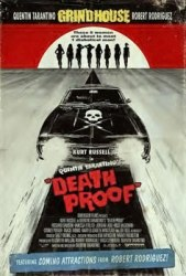 Death_Proof_(Netherlands)