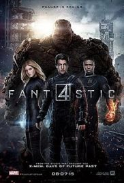 Fantastic_Four_2015_poster