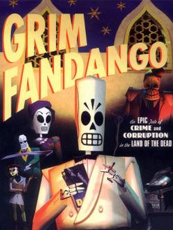 Grim_Fandango_artwork