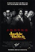 Jackie_Brown70's