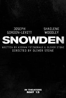 Snowden_(film)