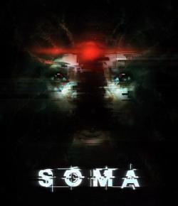 Soma_Game_Art