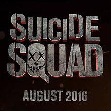 Suicide_Squad_(film)_Logo