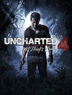Uncharted_4_box_artwork