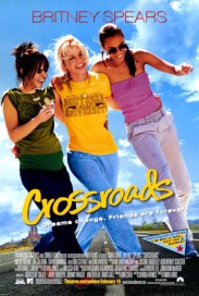 Crossroads_poster