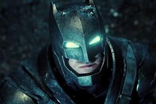 batman-v-superman-synopsis