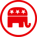 Republican_Disc