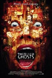 Thir13en_Ghosts_poster
