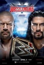 WrestleMania_32_poster