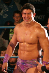 EC3_TNA_Wrestling