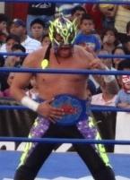 Fenix-AAA-Fusion-Champion-Cropped