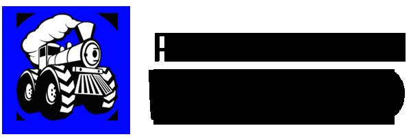 ProjectDerailedLogo-Header-1