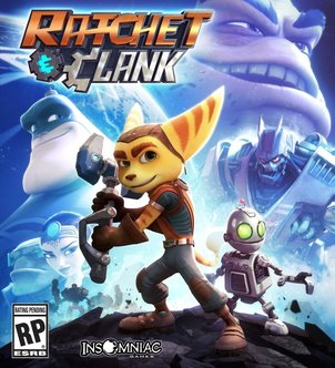 Ratchet_and_Clank_cover