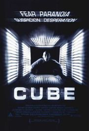 Cube_The_Movie_Poster_Art