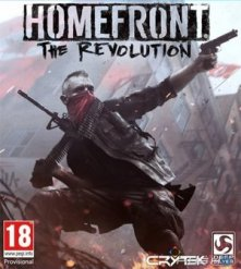Homefront,_The_Revolution_logo