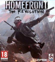 Homefront,_The_Revolution_logo