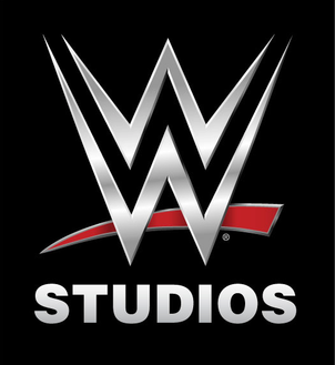 WWEStudiosLogo