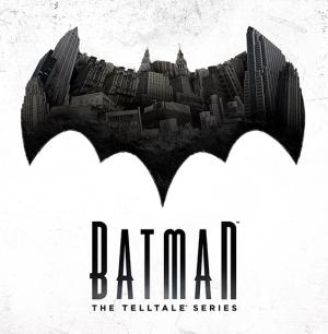 batman_telltale_games_logo