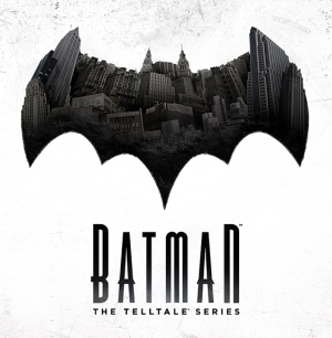 batman_telltale_games_logo