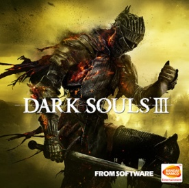 dark_souls_3_cover_art