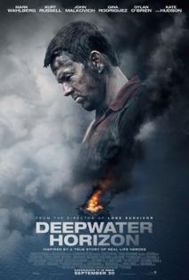 deepwater_horizon_film