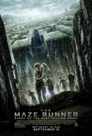 The_Maze_Runner_poster.jpg