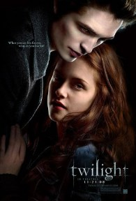 Twilight_(2008_film)_poster.jpg