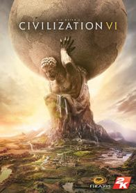 civilization_vi_cover_art