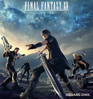 ff_xv_cover_art